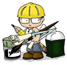 ¡¡ PÁGINA EN CONSTRUCCIÓN !!