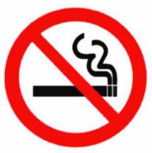 metodos para dejar de fumar