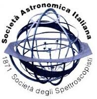 Logo SAIt (ente patrocinatore)