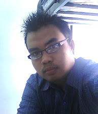 Koordinator IT  Kema