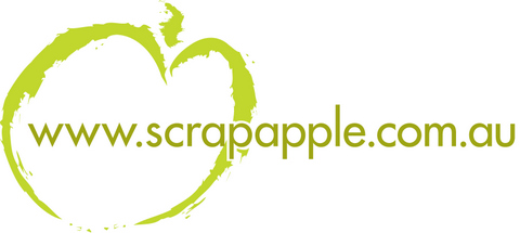 Scrapapple