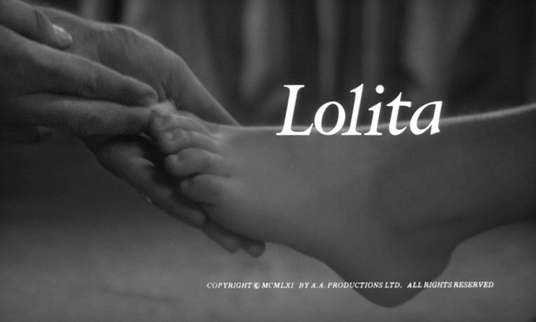 Nabokov, Lolita dans Arts Lolita_kubrick