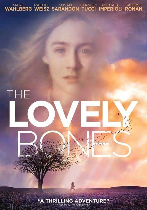 Lovely Bones  The+Lovely+Bones