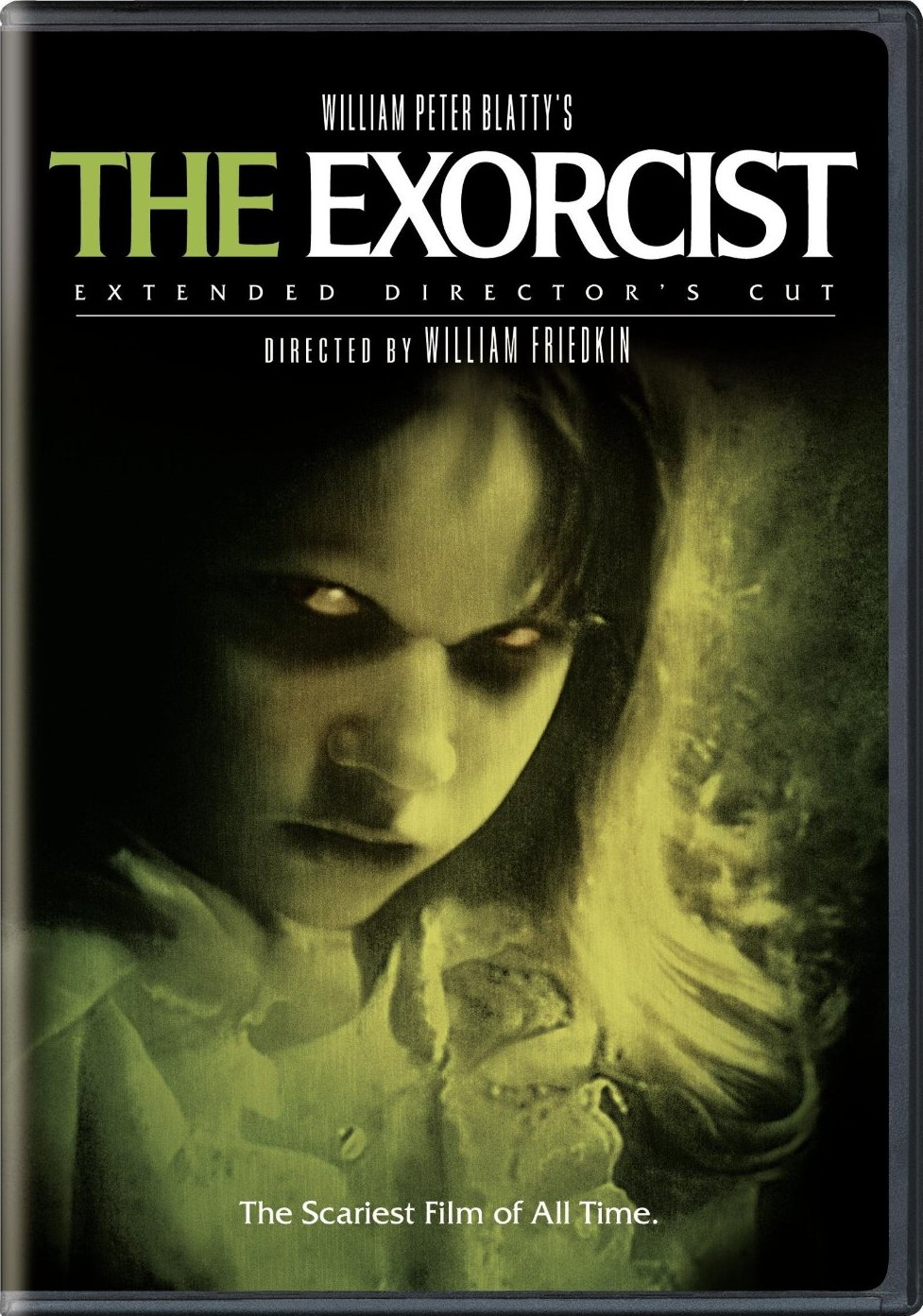 http://3.bp.blogspot.com/_LqCU0Pk6Y_M/TKkBwbEubMI/AAAAAAAACNA/0cg_fkton98/s1600/The+Exorcist.jpg