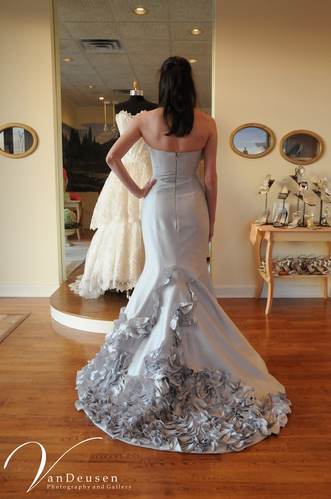 Affordable Prom Dresses In Kansas City - Discount Wedding Dresses