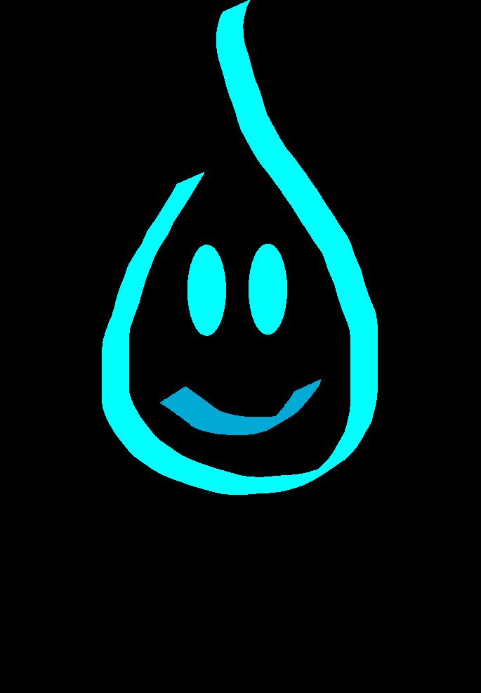 El Agua Ensayo Sobre El Uso Y Cuidado Del Agua | apexwallpapers.com