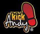 KickAndy
