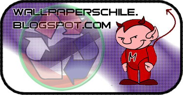 Wallpapers Chile Blogspot