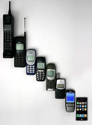 http://3.bp.blogspot.com/_LqfjQ0VhKHY/Si3XCcsanZI/AAAAAAAAAAk/i4xBn5evKm4/s400/celulares.jpg