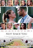 Not Since You (2009) online y gratis