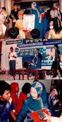 Thesis MHum Marissa Haque di Terbitkan Rosda Karya Bandung Jadi Buku