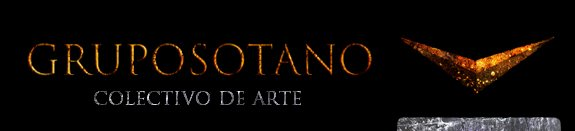 Grupo Sotano