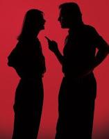 http://3.bp.blogspot.com/_LqsoE-bIPg0/S_dOSOux1II/AAAAAAAAAKk/affdtSGc5tk/s1600/casal-discutindo.jpg