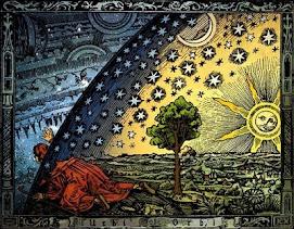 Do Mundo Fechado ao Universo Infinito