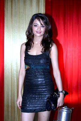 Sexy Surveen Chawla
