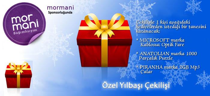 http://3.bp.blogspot.com/_LrBTD5ZTvD8/TRxxRNnsGAI/AAAAAAAAH-c/KGnKbiDelQQ/s1600/mormani_cekilis.jpg