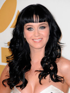 Katy Perry Hairstyles, Long Hairstyle 2011, Hairstyle 2011, New Long Hairstyle 2011, Celebrity Long Hairstyles 2012