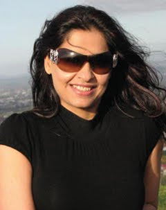 Rajita Chaudhuri, Dean - Center for Enterprise Management