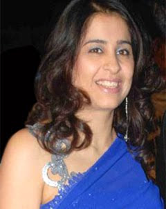 Rajita Chaudhuri