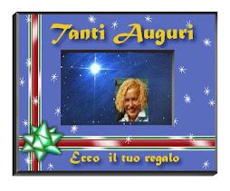 DONO DI Gianna (Stella)