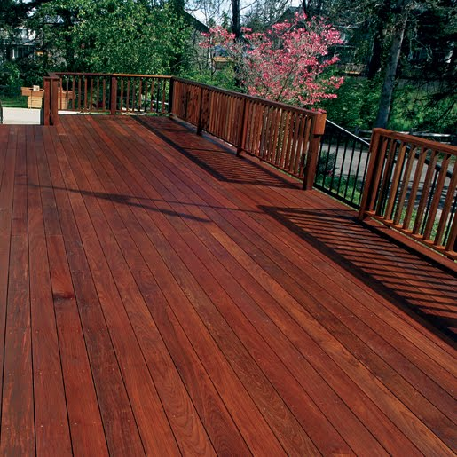 The Official Nova Usa Wood Products Blog Winterizing Your
