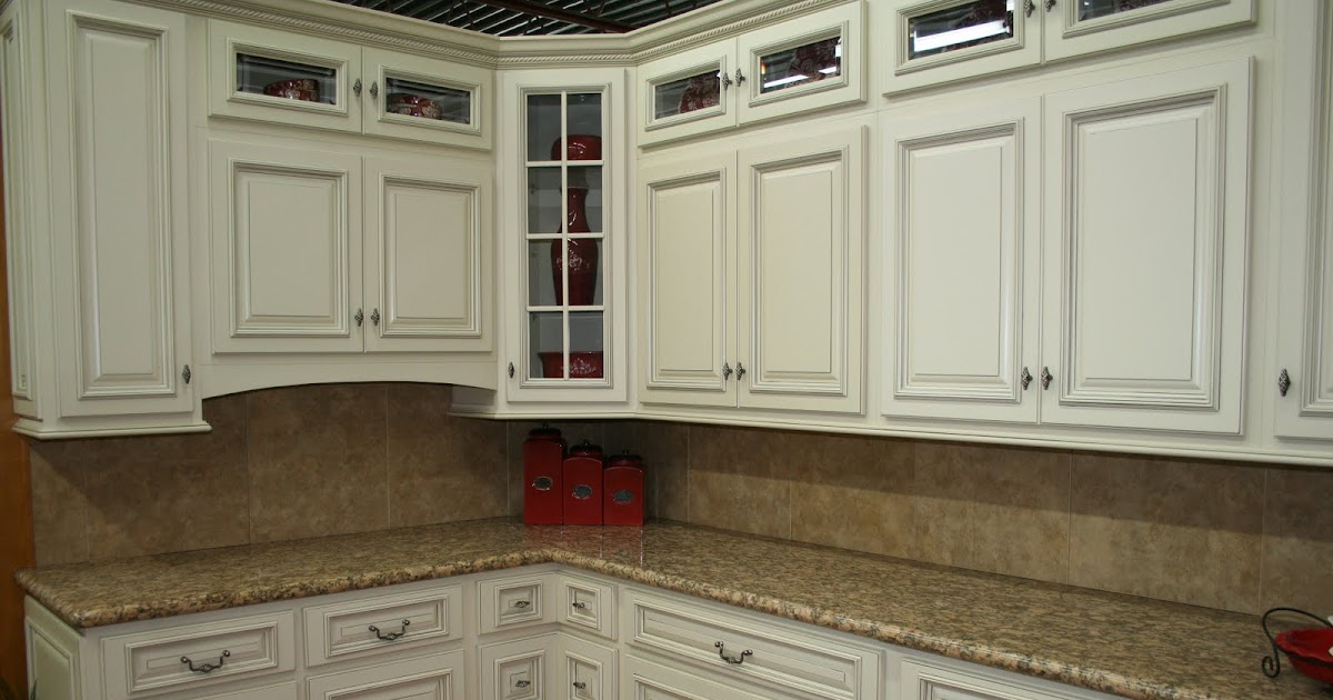 Stone Wood Design Center High Quality Products And Expert Design Advice Kitchen Cabinets
