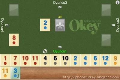 okey 01