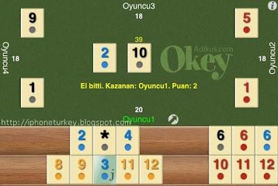okey 03