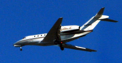 Fastest Jet Charters