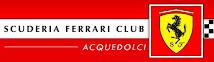 SFC Acquedolci (ME)