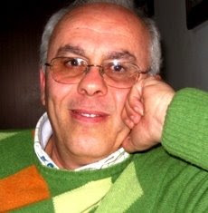 Sebastiano Cirinnà
