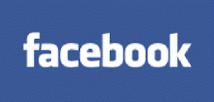 Il mio profili FACEBOOK