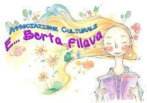 E... Berta Filava (CLICCA)