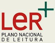 PNL - Plano Nacional de Leitura