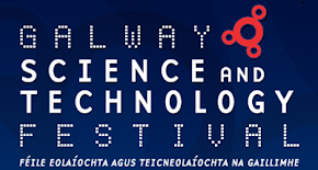 Galway Science and Technology