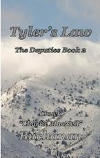 Tyler's Law: The Deputies Book 2