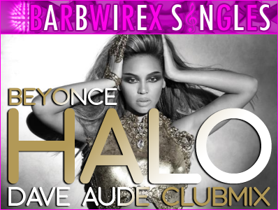 http://3.bp.blogspot.com/_LsdIBX19B6c/SfHL1aqG75I/AAAAAAAACMU/sF4RLfX_f78/s400/Beyonce_Halo_DaveAude_ClubMix.png