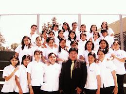 UAP-ENFERMERIA-2008