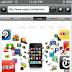 Nieuwe browser voor iPhone