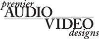 Premier Audio Video Designs