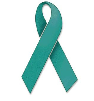 external image 2692_ovarian-ribbon.jpg