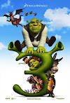 Sinopsis Shrek the Third