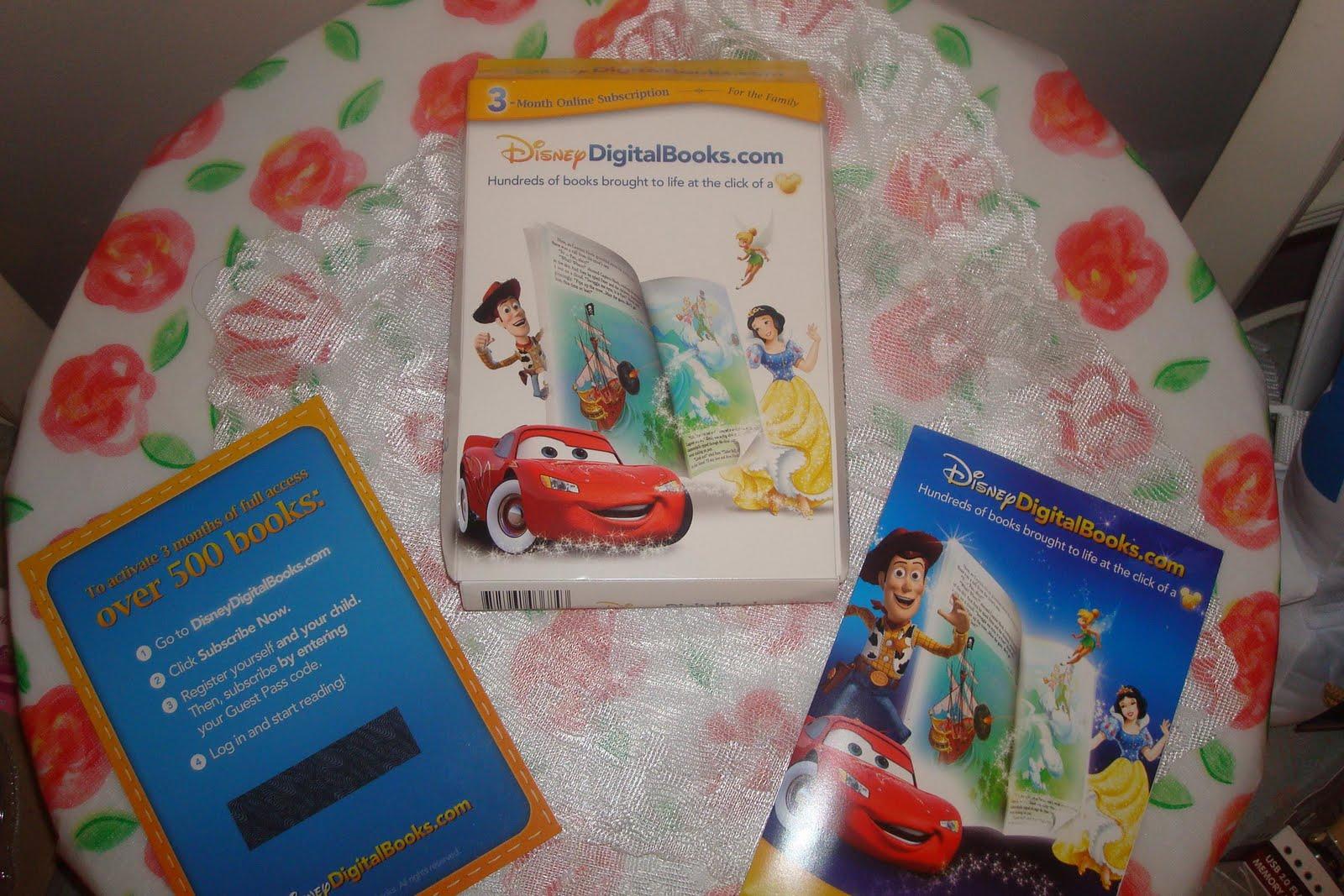 Disney classics cd box set giveaways