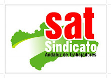 Sindicato Andaluz de Trabajdores/as