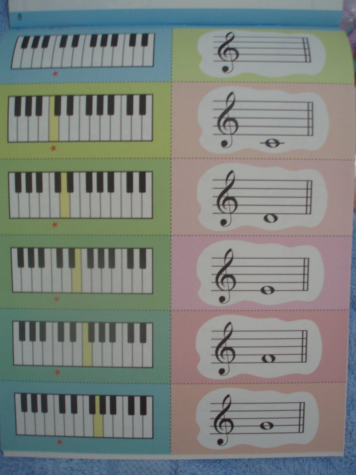 Yamaha Jmc Book  Music