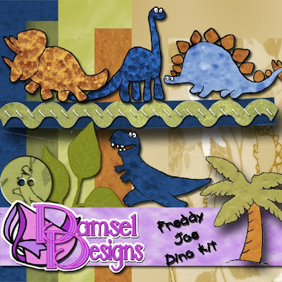 http://damseldesigns.blogspot.com