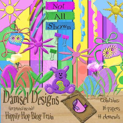 http://damseldesigns.blogspot.com