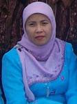 Guru Bhs Indonesia