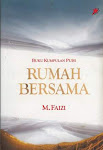 Rumah Bersama