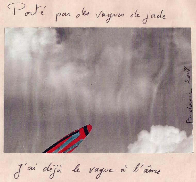 Jean Luc Cavellec Pluméliau   France